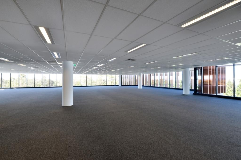 Commercial Property To Lease Homebush