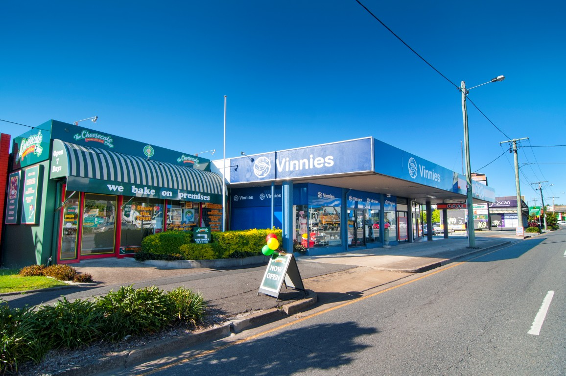 Ipswich Property With Land For Sale