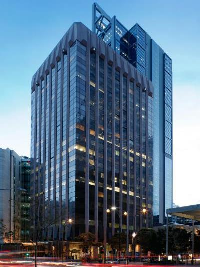 111 st georges terrace wa 6000 office for lease 10218686