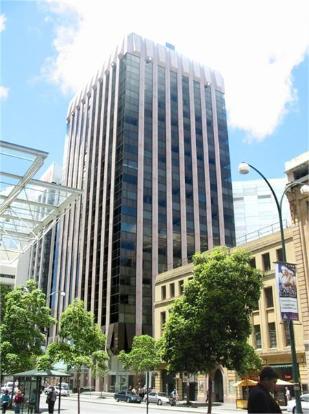 shop a ground 111 st georges terrace perth wa 6000 for lease retail