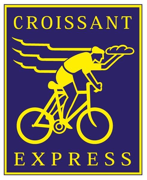Express sale dates in Perth