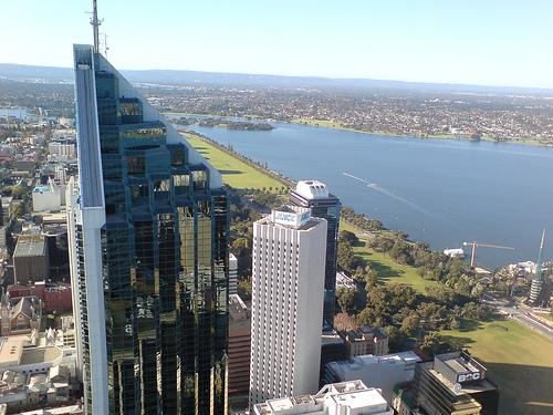108 st georges terrace wa 6000 office for lease 8072812 for 100 st georges terrace perth wa 6000