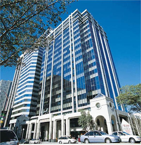 level 11 225 st georges terrace perth wa 6000 for lease