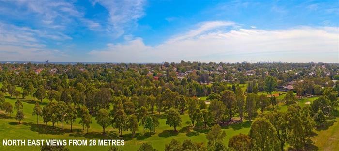 Key Site Sold Properties Homebush