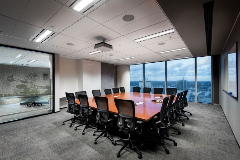 125 st georges terrace perth wa 6000 office for lease for 125 the terrace