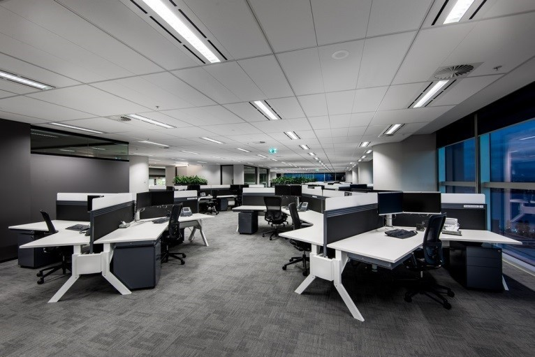 125 st georges terrace perth wa 6000 office for lease