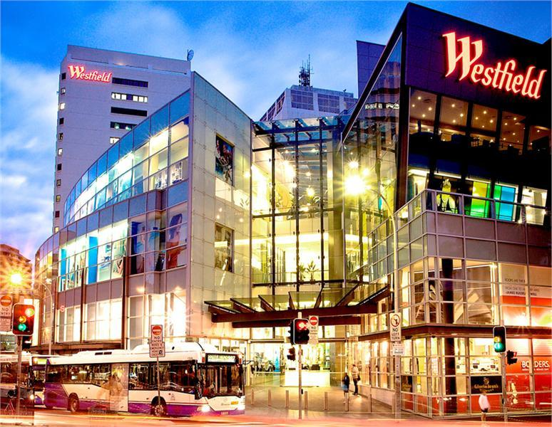 7723430 suite 1704 westfield tower 1 520 oxford street featured image