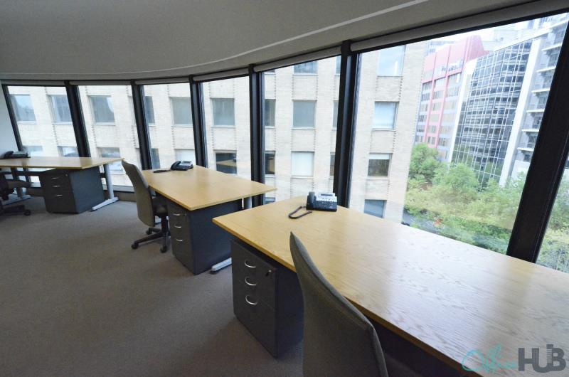 Melbourne Room For Rent Short Term