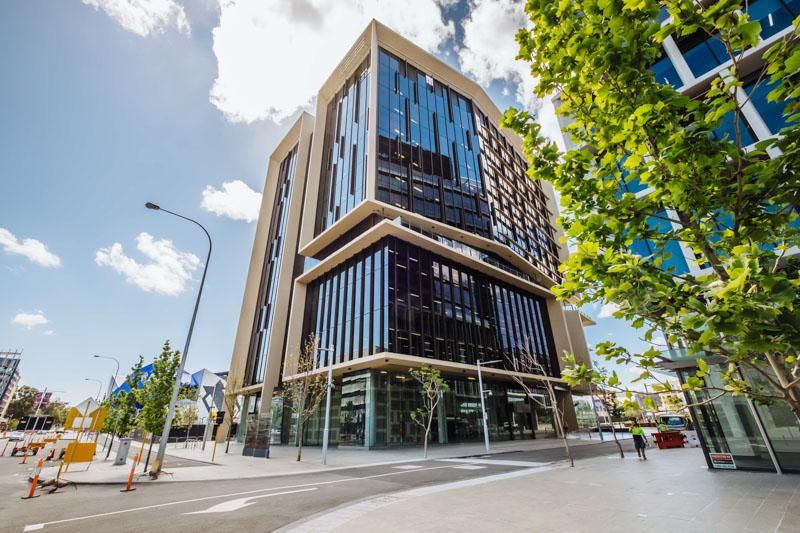 570 Wellington Street Wa 6000 Office For Lease 10186301