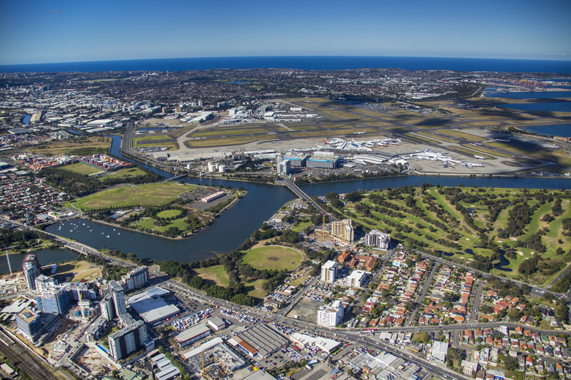 Property For Sale In Wolli Creek Nsw
