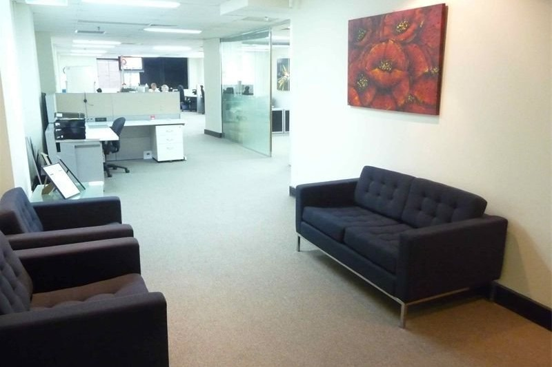 8506447 72 Pitt Street Sydney Nsw 2000 Medical Consulting Is Recently Leased