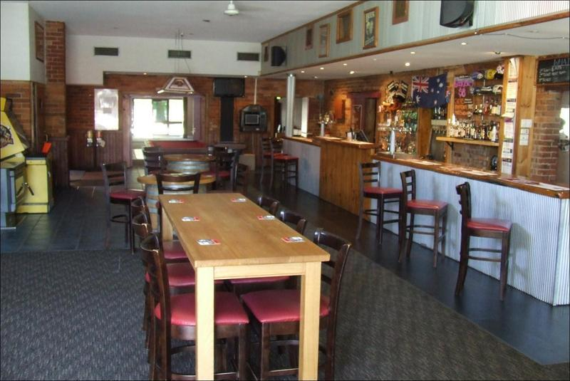Standish Function Rooms