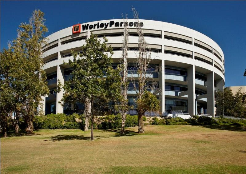 1 adelaide terrace perth wa 6000 for lease offices