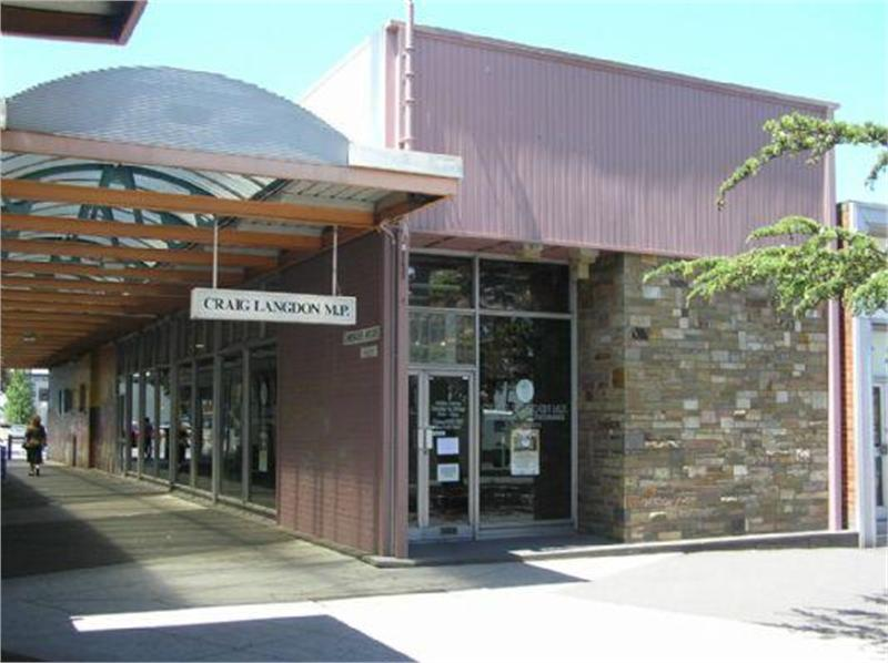 2009661941 shop 14 the mall heidelberg west vic 3081 offices is recently sold. Black Bedroom Furniture Sets. Home Design Ideas