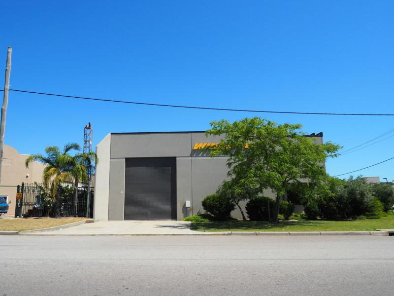 Commercial real estate and property for sale and lease in australia - Malaga real estate ...