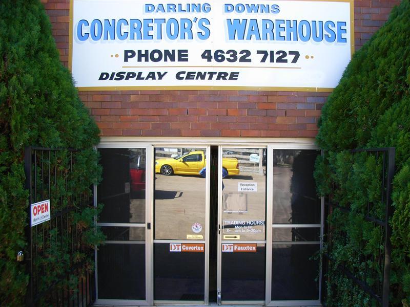 17 Diagonal Street Toowoomba QLD 4350