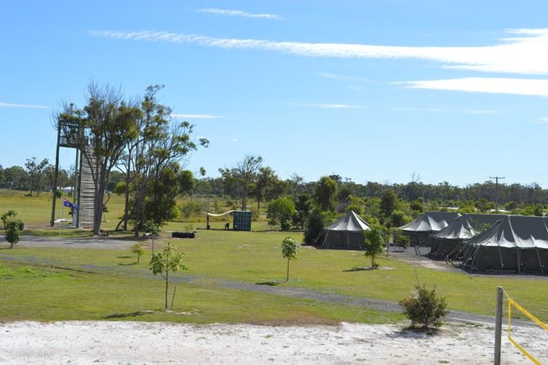 Property For Sale In Burrum Heads Queensland