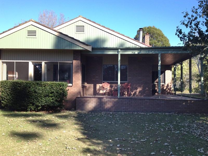 Waterfront Properties For Sale Lake Macquarie
