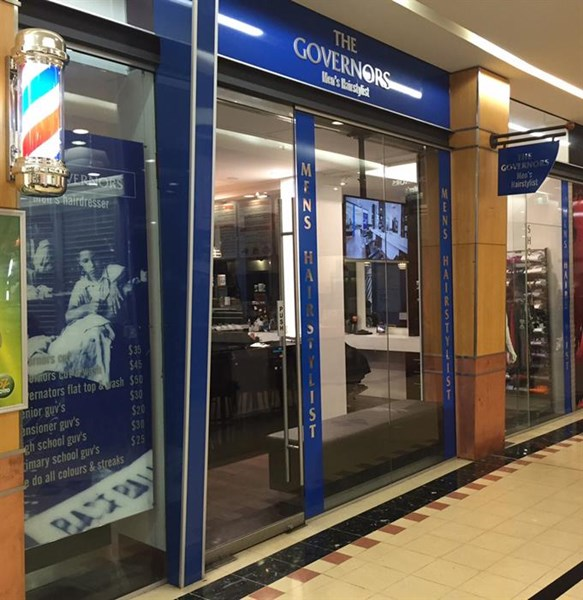 160 st georges terrace perth wa 6000 retail property for 160 st georges terrace