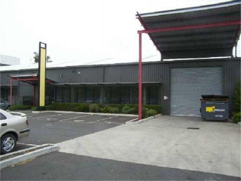 7543142 virginia park 236 262 east boundary rd bentleigh east vic 3165 industrial for East boundary road swimming pool