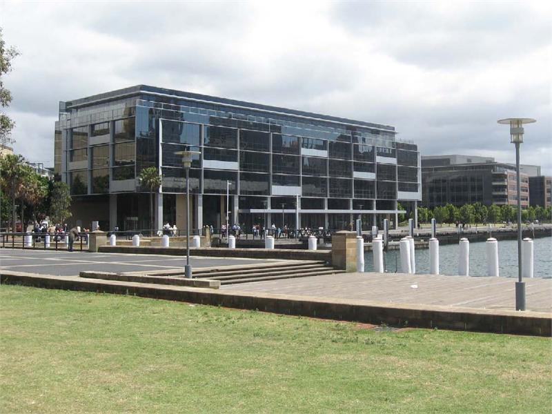 44 48 Pirrama Road Nsw 2009 Office For Lease 7718040