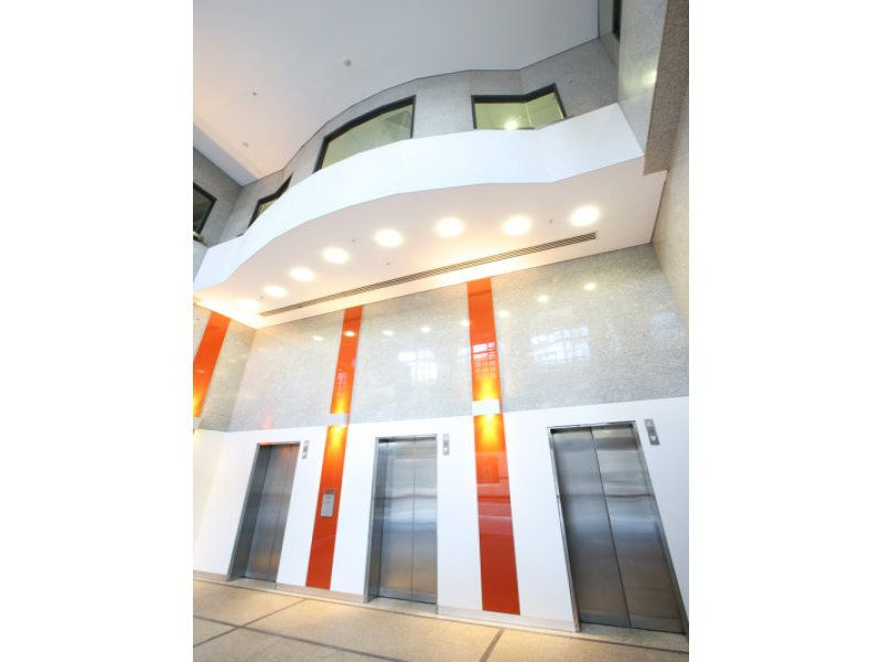 120 Sussex Street Sydney Nsw 2000 For Lease Offices