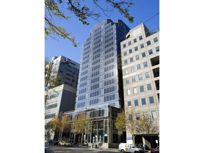 469 la trobe street vic 3000 office for lease 8895825. Black Bedroom Furniture Sets. Home Design Ideas
