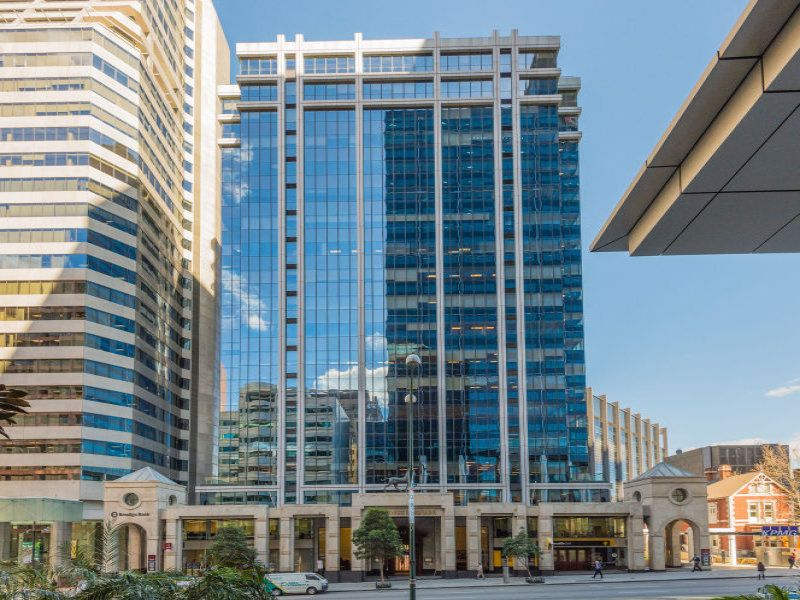 225 st georges terrace perth wa 6000 for lease offices