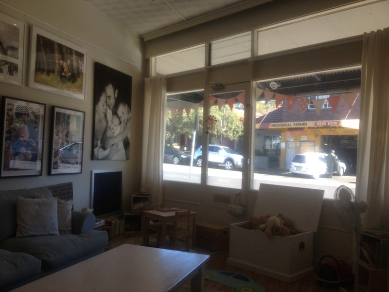 462 parramatta road nsw 2040 retail property for lease for Kitchen showrooms sydney west