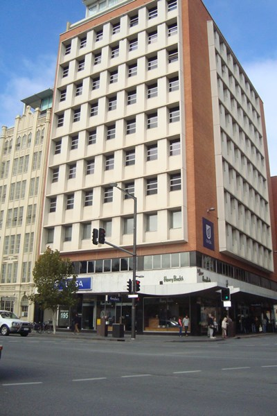 Level 1 193 195 north terrace sa 5000 office for lease for 1 south terrace adelaide