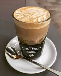The Coffee Club Lavington NSW 2641