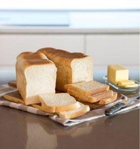 Brumby's Bakeries Westlake QLD 4074