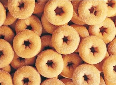 Donut King Bathurst NSW 2795