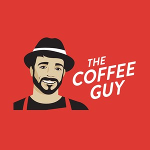 The Coffee Guy Botany NSW 2019