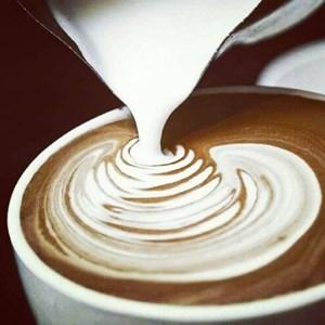 The Coffee Club Brendale QLD 4500