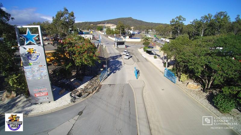 . Peachey Road YATALA QLD 4207