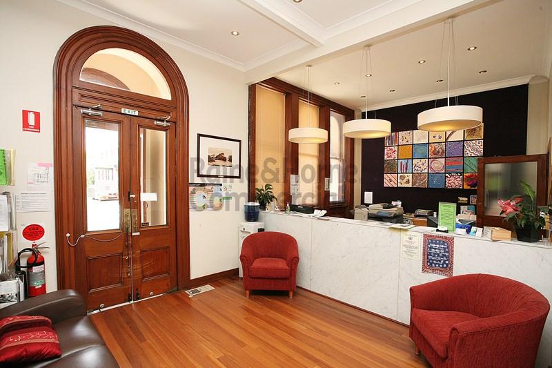340 High Street PENRITH NSW 2750