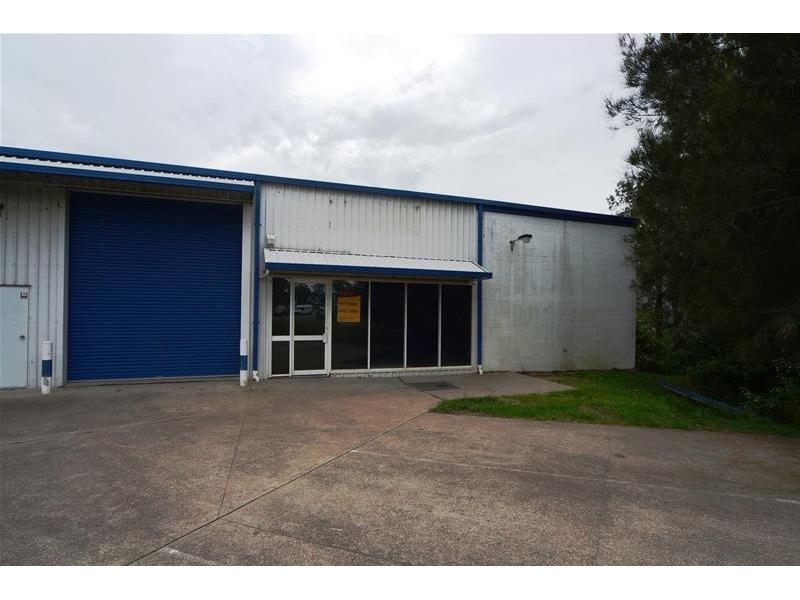 (Unit 3)/57 Munibung Road CARDIFF NSW 2285