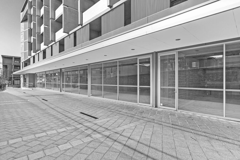 Shop 4-7/359 Illawarra Road MARRICKVILLE NSW 2204