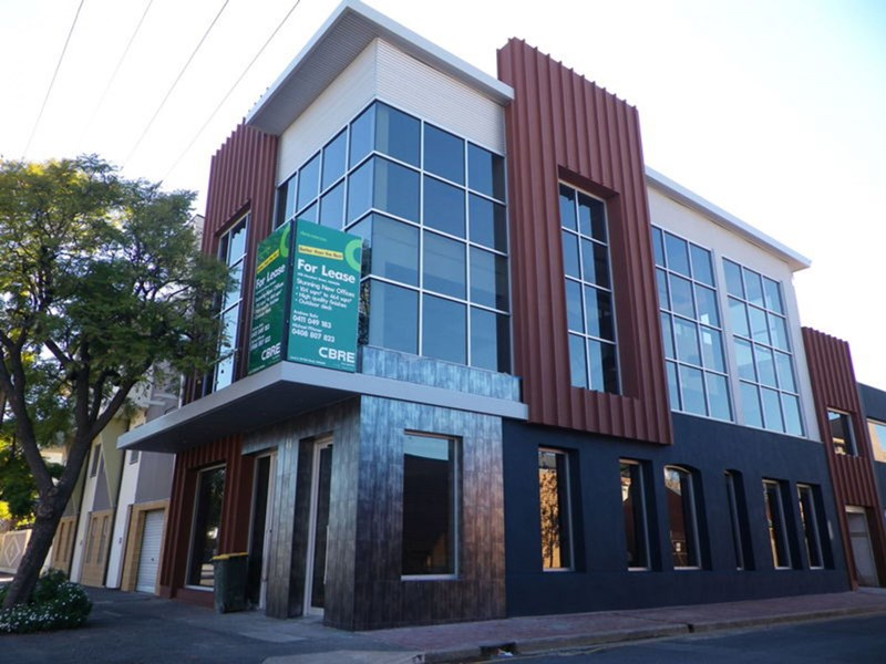 458 Morphett Street ADELAIDE SA 5000