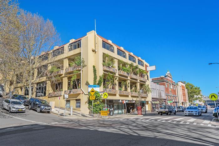 133 King Street NEWCASTLE NSW 2300