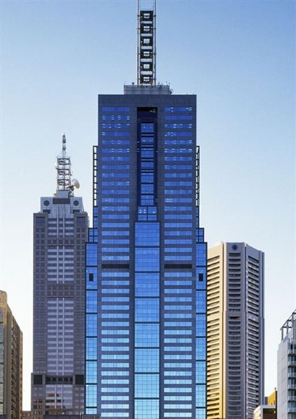 101 Collins Street MELBOURNE VIC 3000