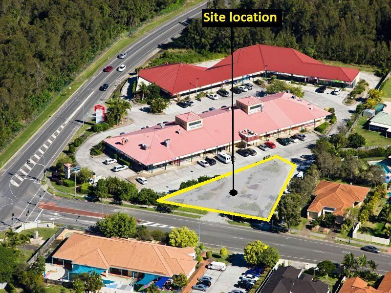 175 Helensvale Road HELENSVALE QLD 4212