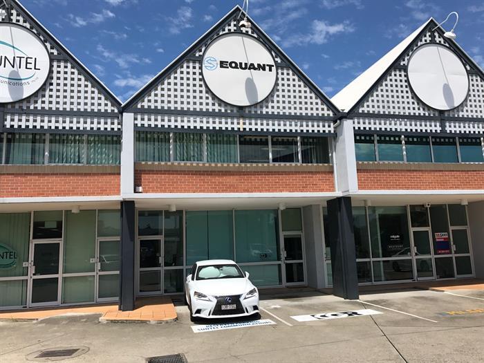 4/273 Abbotsford Road BOWEN HILLS QLD 4006