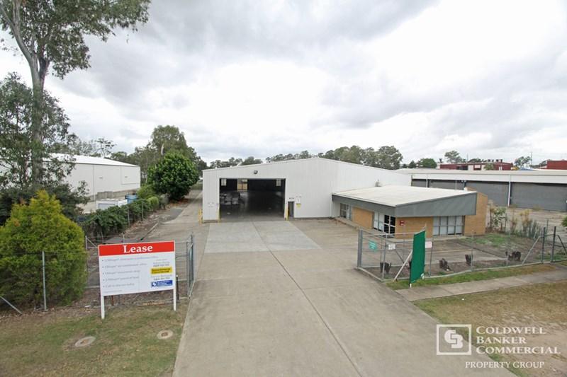 216 Douglas Street OXLEY QLD 4075
