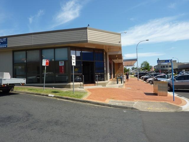1/26 Pulteney Street TAREE NSW 2430