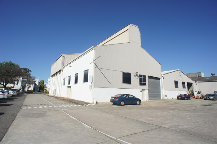 Unit 31, 54 Clyde Street HAMILTON NORTH NSW 2292