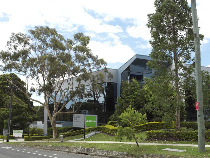 14/12 Mars Road LANE COVE NSW 2066