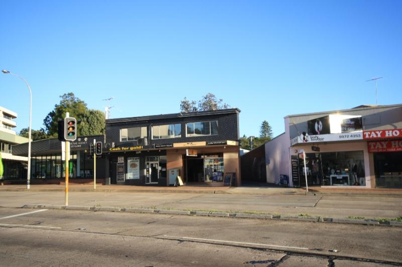DEE WHY NSW 2099