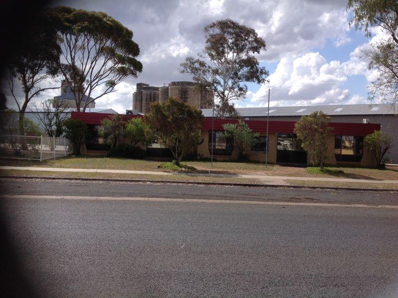 28A Nicholson Street DALBY QLD 4405